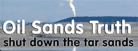 Oil Sands Truth